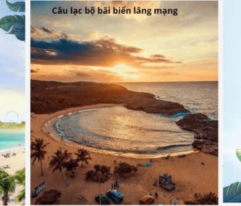 TOÀN CẢNH THỊ TRƯỜNG BẤT ĐỘNG SẢN PHAN THIẾT QUÝ 1 & 2 NĂM 2019
