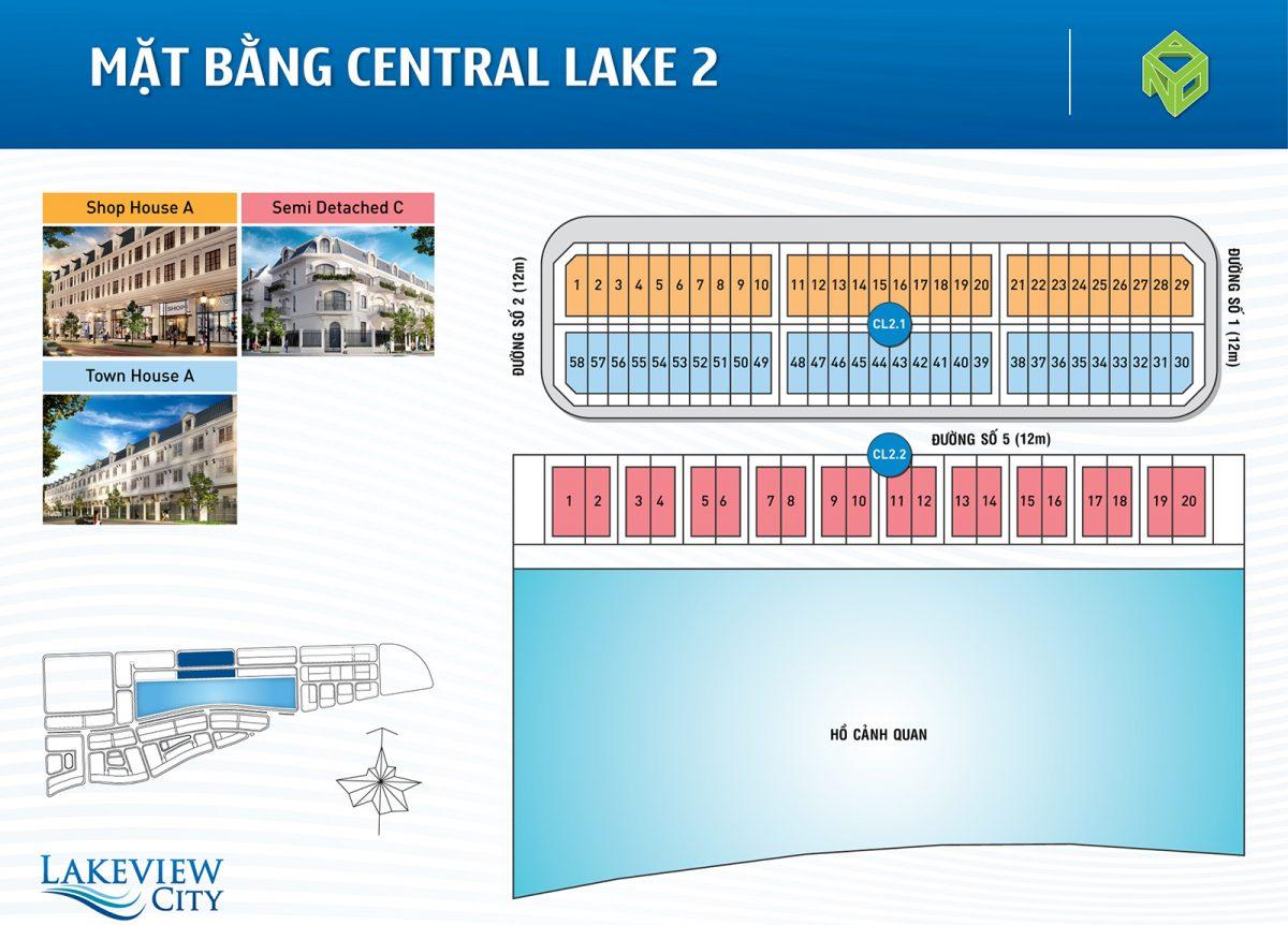 MB CENTRAL LAKE 2