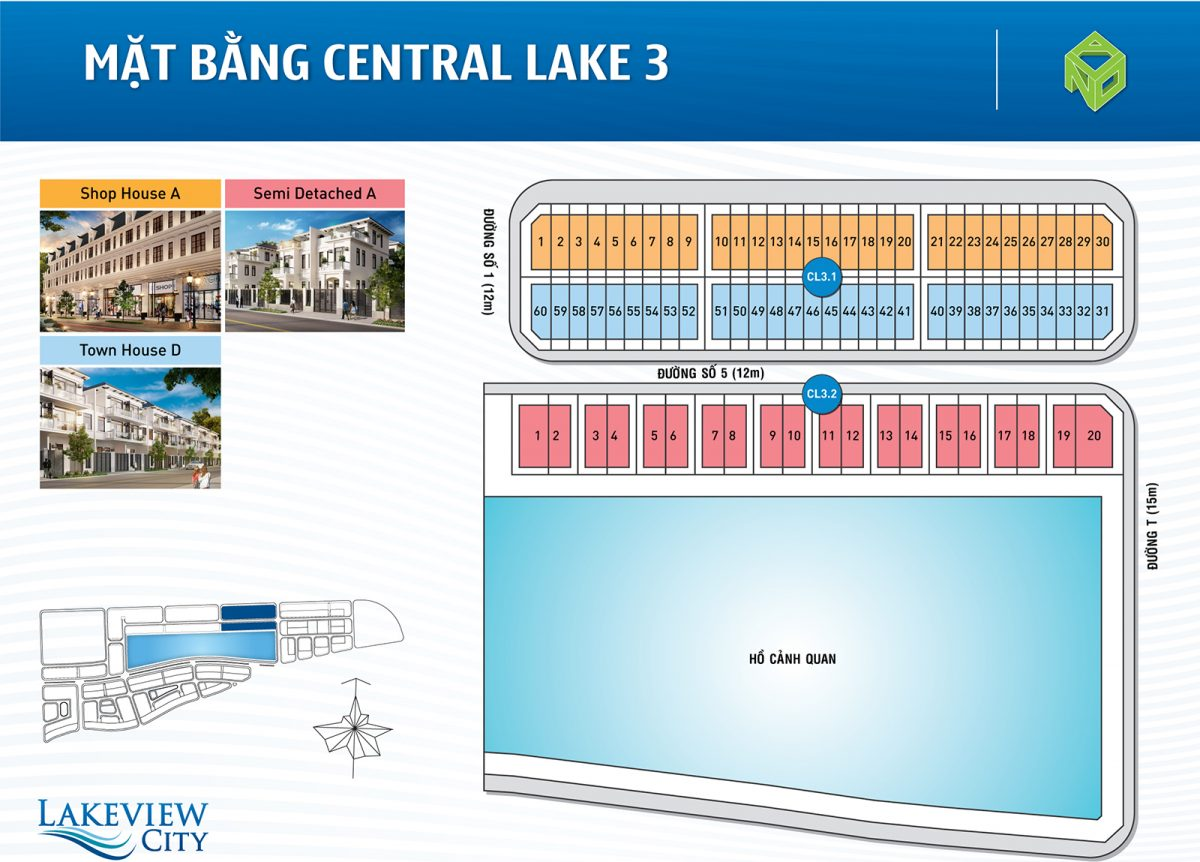 MB CENTRAL LAKE 3