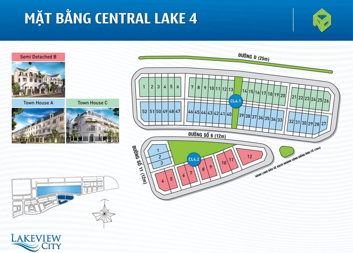 MB CENTRAL LAKE 4