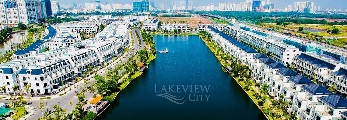 LAKEVIEW CITY QUẬN 2