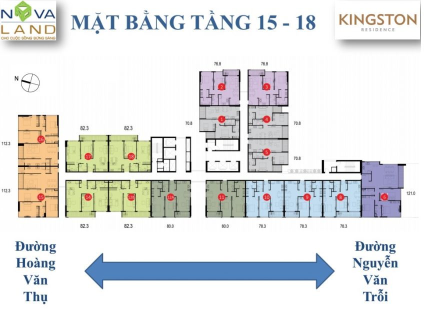 MB TẦNG 15-18