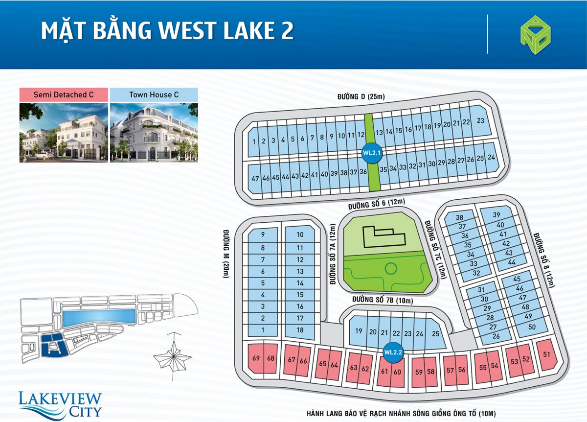 MB WEST LAKE 2