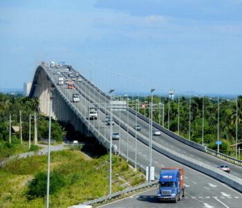 Tiềm năng và lợi ích của cao tốc Long Thành Dầu Giây
