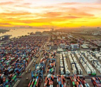Cảng Cát Lái ảnh hưởng đến BĐS tại TP.Thủ Đức như thế nào?