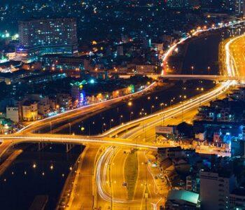 Đại lộ Đông Tây: Con đường di sản của Sài Gòn