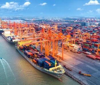 Cảng Sài Gòn sẵn sàng vững bước tiến ra biển lớn