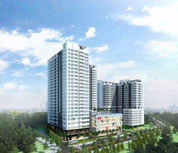 Tổng hợp các dự án Novaland quận Phú nhuận chi tiết nhất